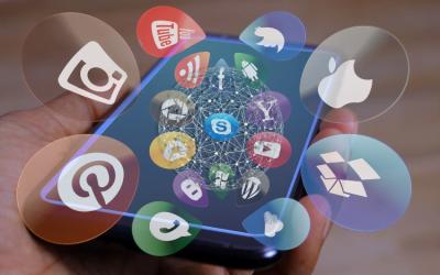 Comercio electrónico y Marketing